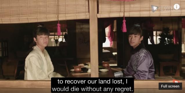 minglan-episode2-recap