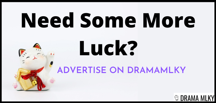 advertise-on-dramamlky