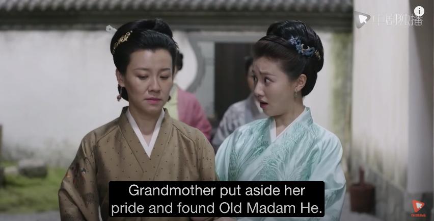 story-of-minglan-episode-15-repay