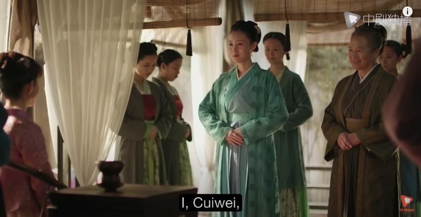 story-of-minglan-episode-15-cuiwei