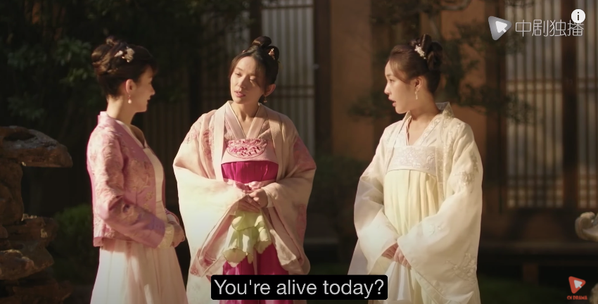 story-of-minglan-episode-15-alive