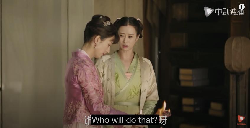 story-of-minglan-episode-15-danju