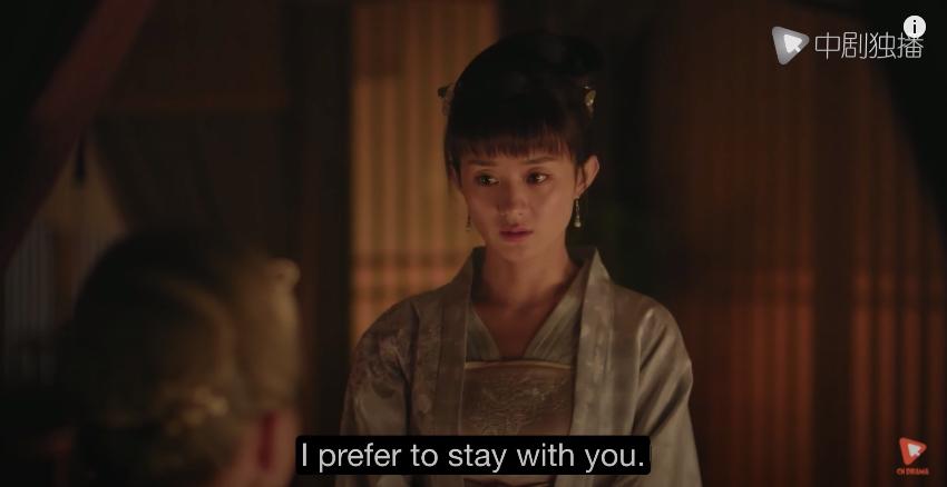 story-of-minglan-episode-15-brave