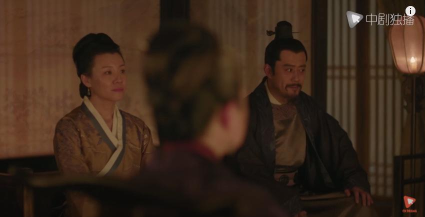 the-story-of-minglan-episode-10-smugness