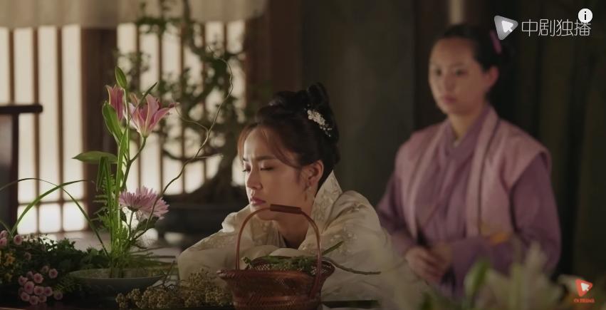 the-story-of-minglan-episode-10-rulan
