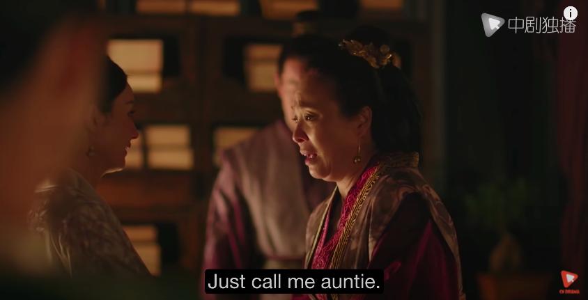 story-of-minglan-episode-60-duchessying