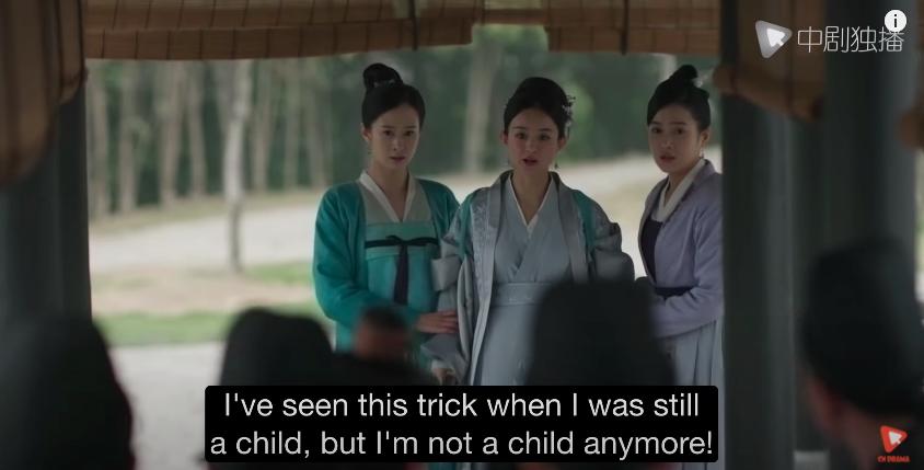 story-of-minglan-episode-60-desperatemove