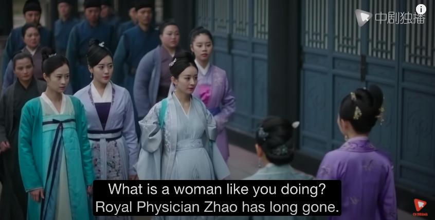 story-of-minglan-episode-60-zouping