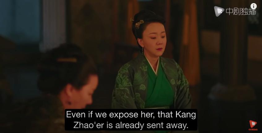 story-of-minglan-episode-60-hiddenopponent