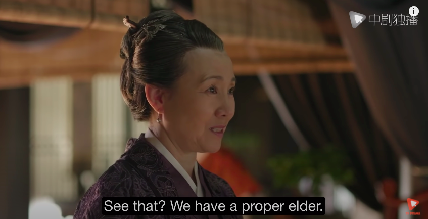 story-of-minglan-episode-58-glibtongue