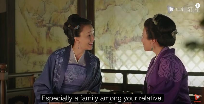 story-of-minglan-episode-58-kangzhaoer