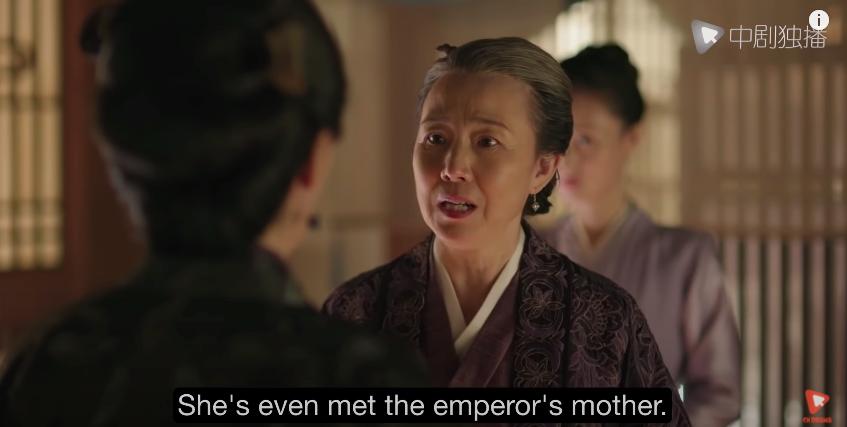 story-of-minglan-episode-58-defendingnanny
