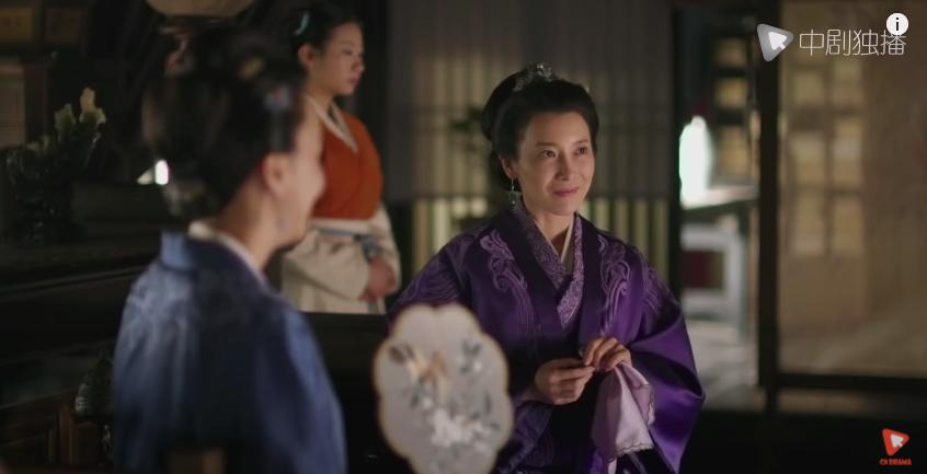 story-of-minglan-episode-58-auntiekang