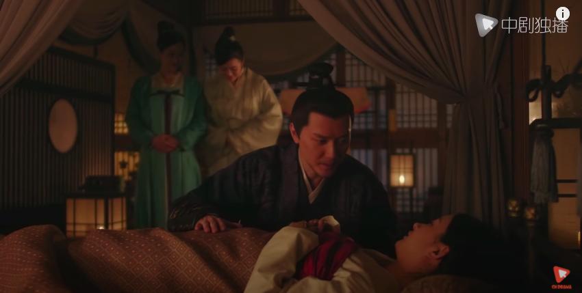 story-of-minglan-episode-58-dotinghubby