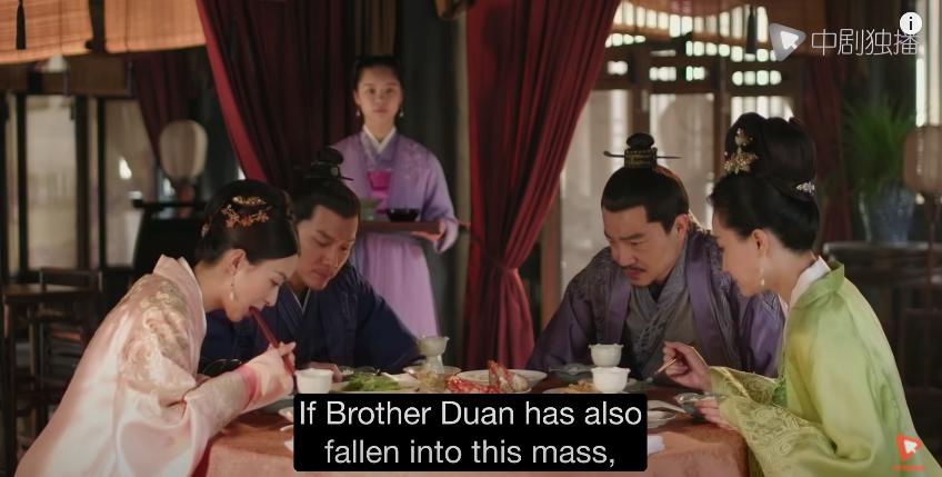 story-of-minglan-episode-58-mess