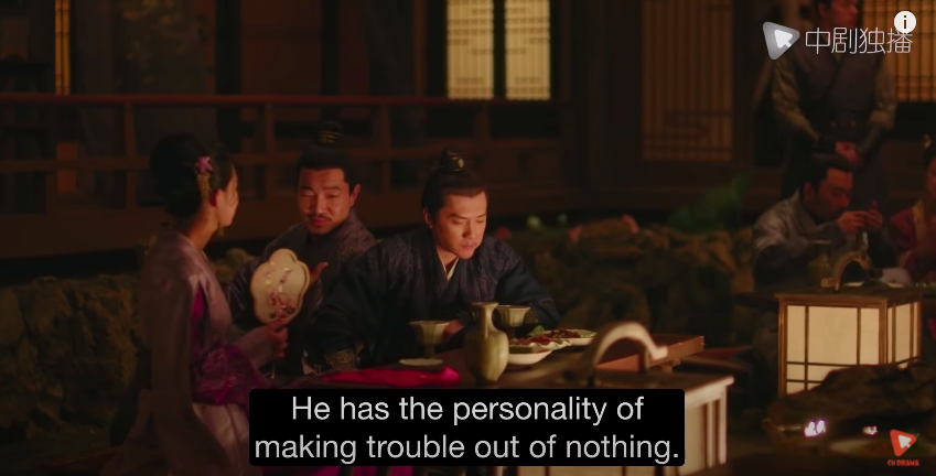story-of-minglan-episode-57-molehill