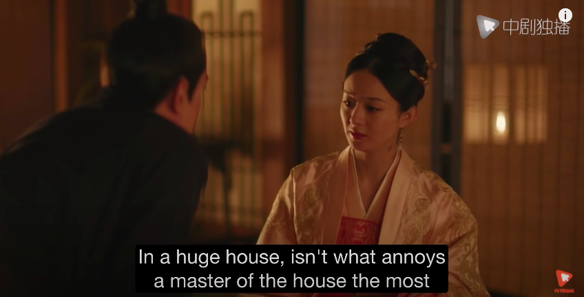 story-of-minglan-episode-56-beingjealous