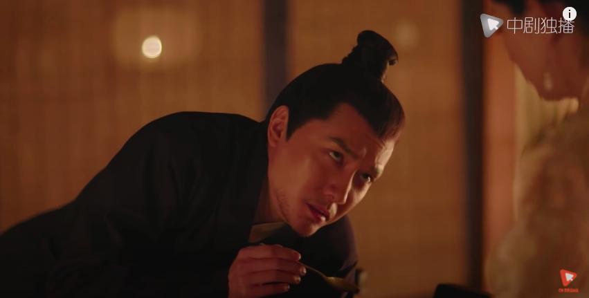 story-of-minglan-episode-56-weakhusband