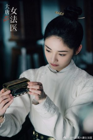 miss-truth-chinese-drama