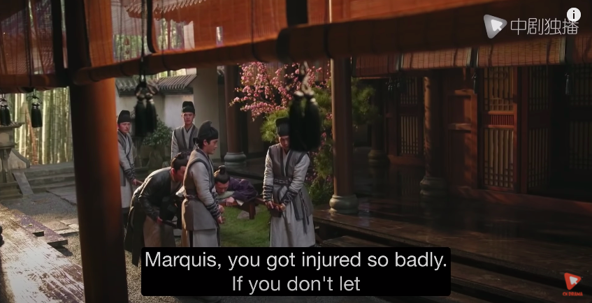 story-of-minglan-episode-56-cot