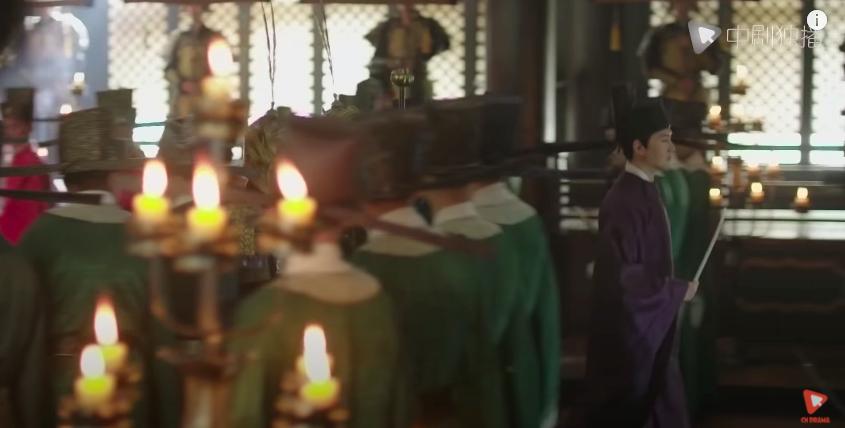 story-of-minglan-episode-55-punishment