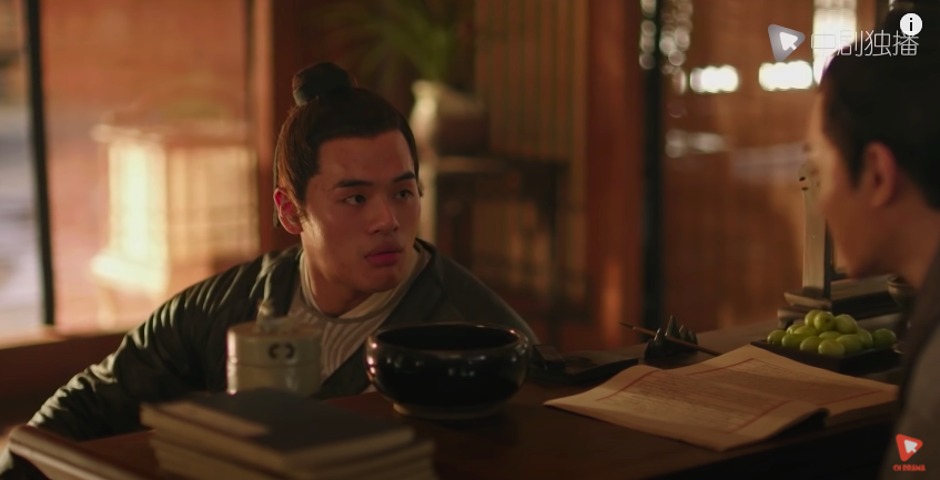 story-of-minglan-episode-55-kitchen