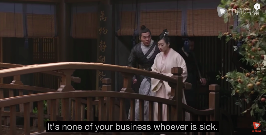 story-of-minglan-episode-55-beingsick