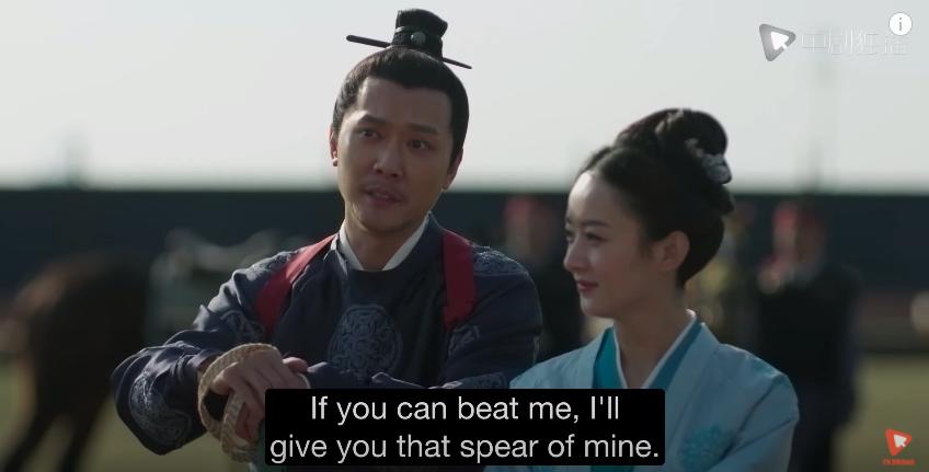 story-of-minglan-episode-54-couplebattle