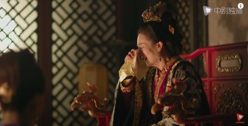 story-of-minglan-episode-54-empresswoes