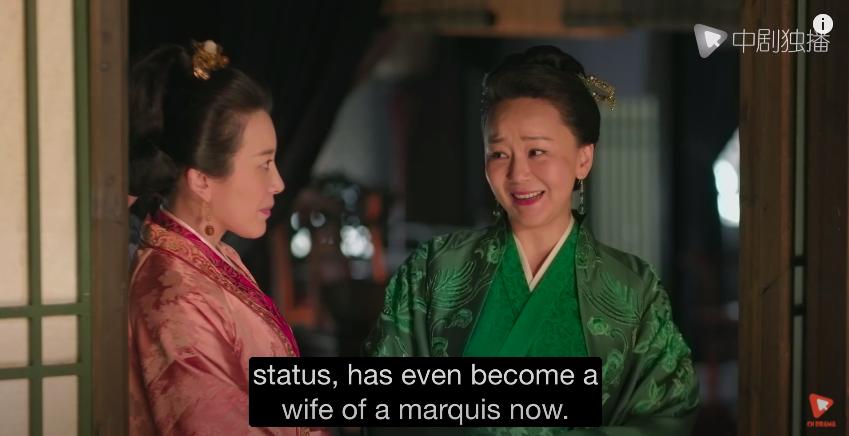 story-of-minglan-episode-54-evilstepmothers