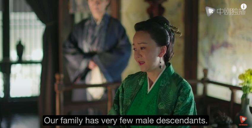 story-of-minglan-episode-54-anothermistress