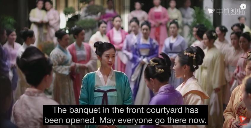story-of-minglan-episode-54-banquetmess
