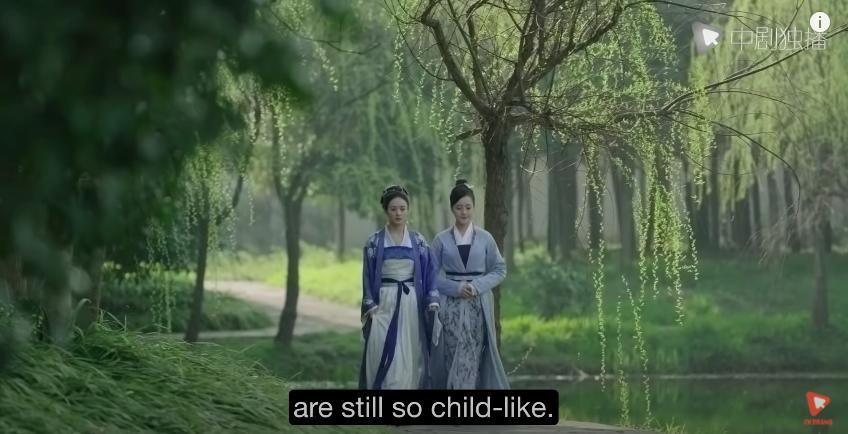 story-of-minglan-episode-53-scolding