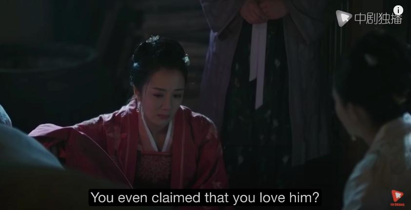 story-of-minglan-episode-50-confrontation