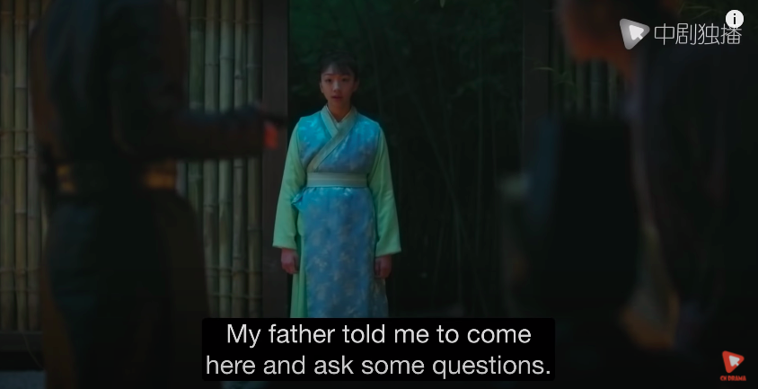 story-of-minglan-episode-50-bold