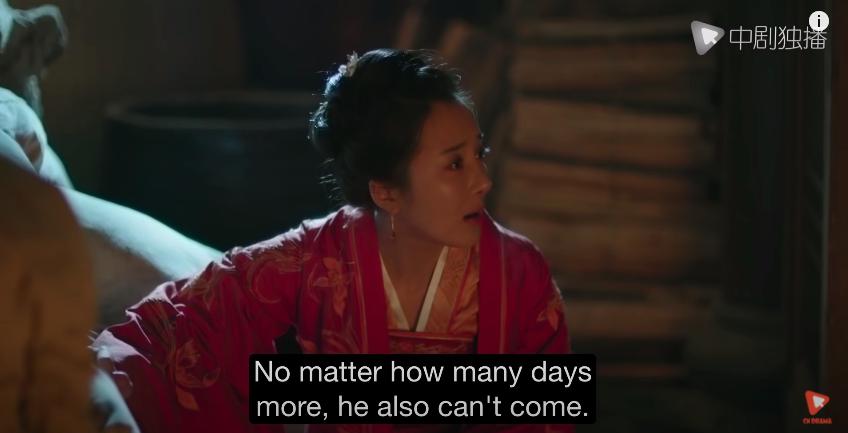 story-of-minglan-episode-50-changgedied