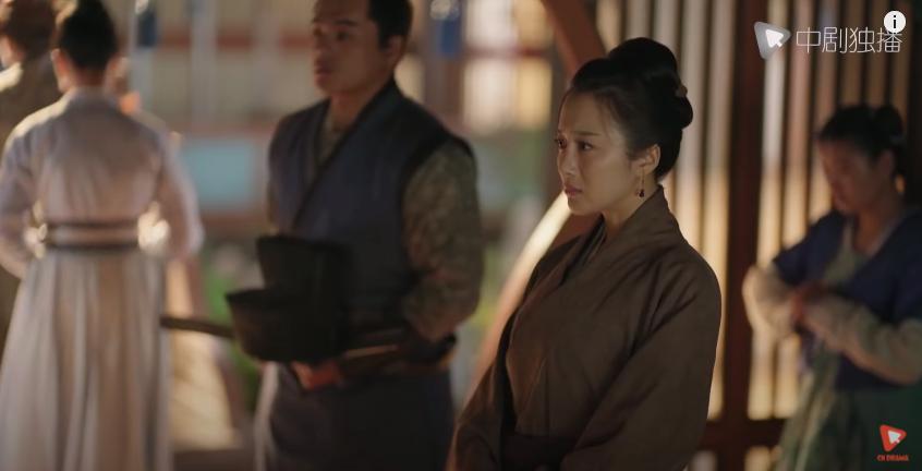 story-of-minglan-episode-49-hiddenthreat