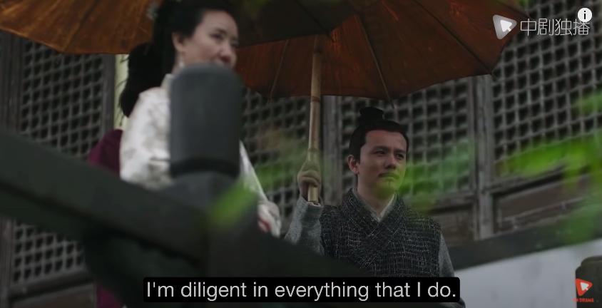 story-of-minglan-episode-49-maternaluncle