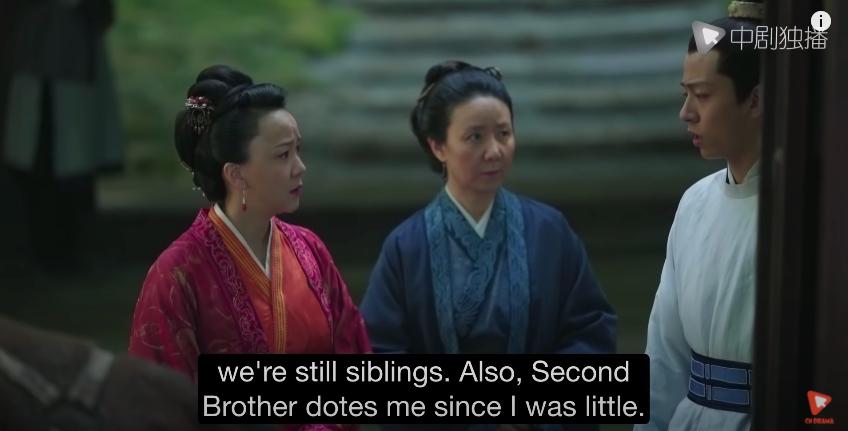 story-of-minglan-episode-49-dotingbrother