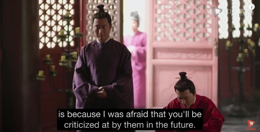 story-of-minglan-episode-49-planning