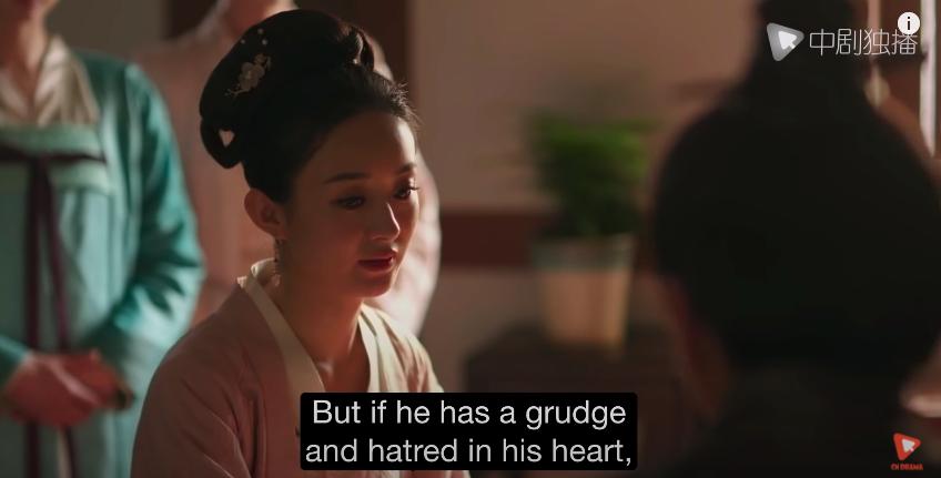 story-of-minglan-episode-47-grudge