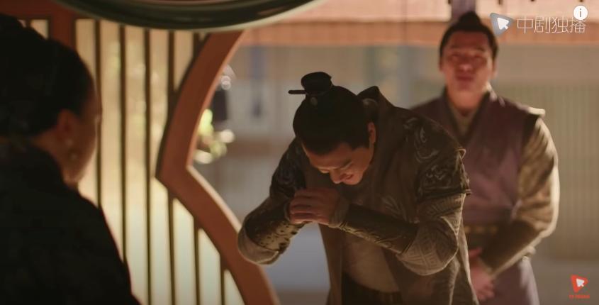 story-of-minglan-episode-47-thankfulness