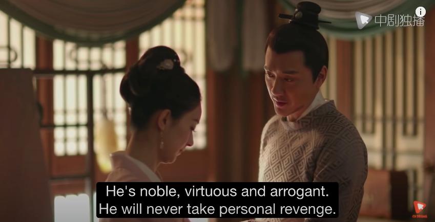 story-of-minglan-episode-46-personalrevenge