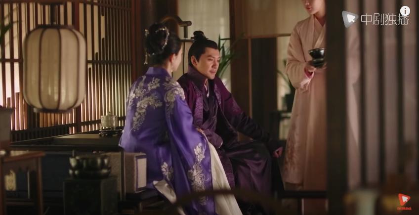 story-of-minglan-episode-46-currentemperor
