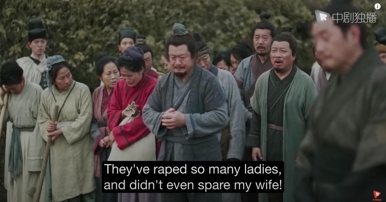 story-of-minglan-episode-45-lustful