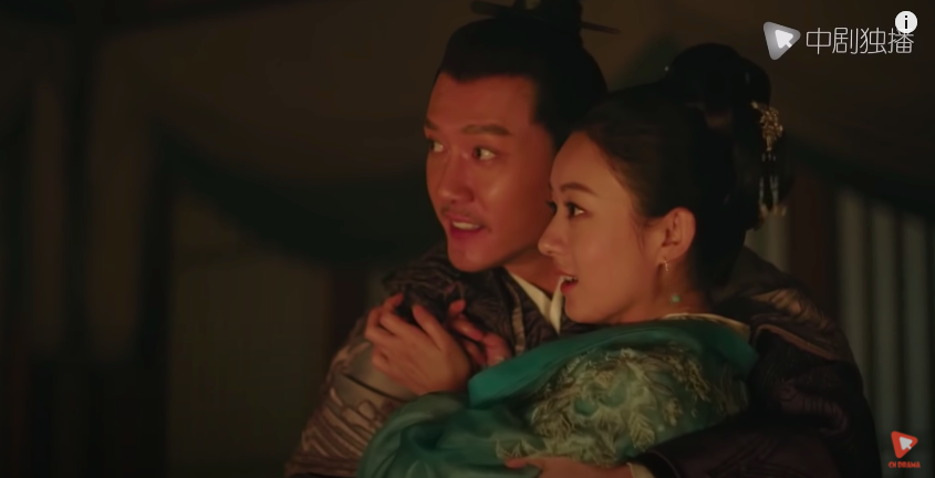 story-of-minglan-episode-44-pda