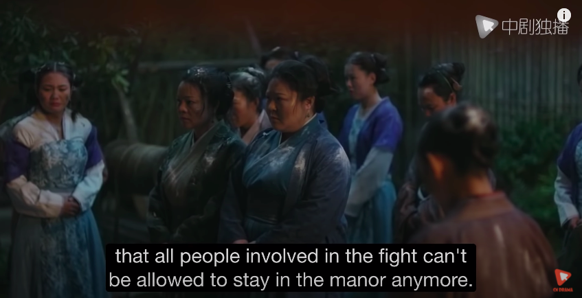 story-of-minglan-episode-44-wipeout