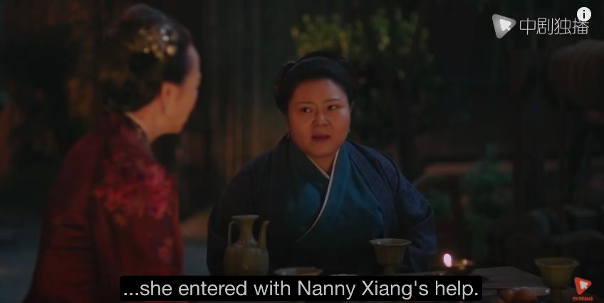 story-of-minglan-episode-44-nannylai