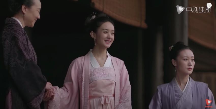 story-of-minglan-episode-42-movingin