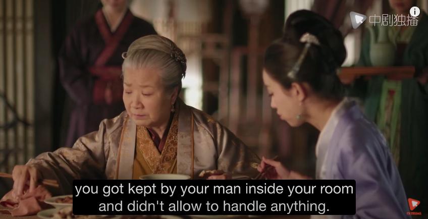story-of-minglan-episode-42-closedroom
